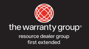 Resource Dealer Group