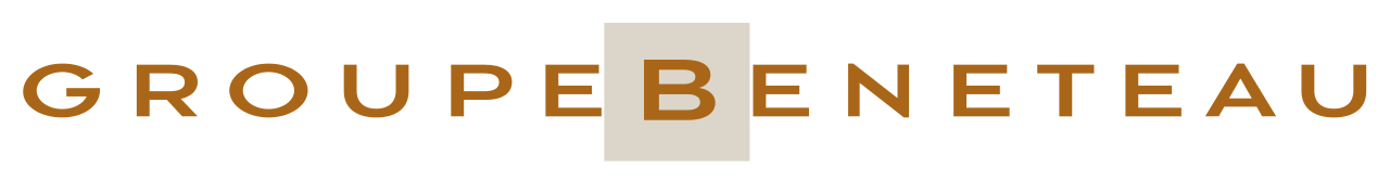 Beneteau Group