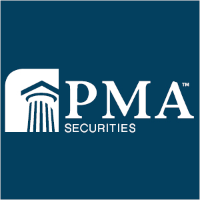 PMA SEcurities