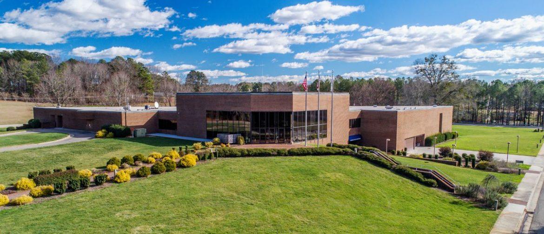 Sanford, North Carolina | Business View Magazine
