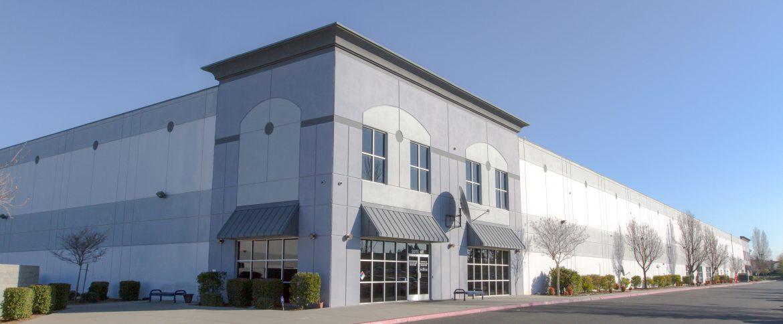 PowerON corporate office.