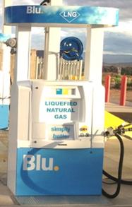 Bennett Pump