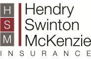 Hendry Swinton McKenzie Insurance logo