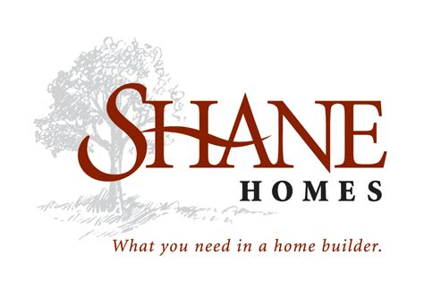 Shane Homes, What you need in a home builder.