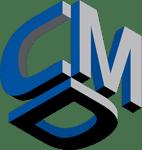 Cameron Manufacturing logo.