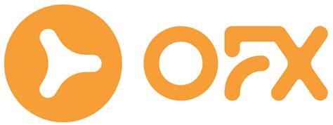 Ofx global forex