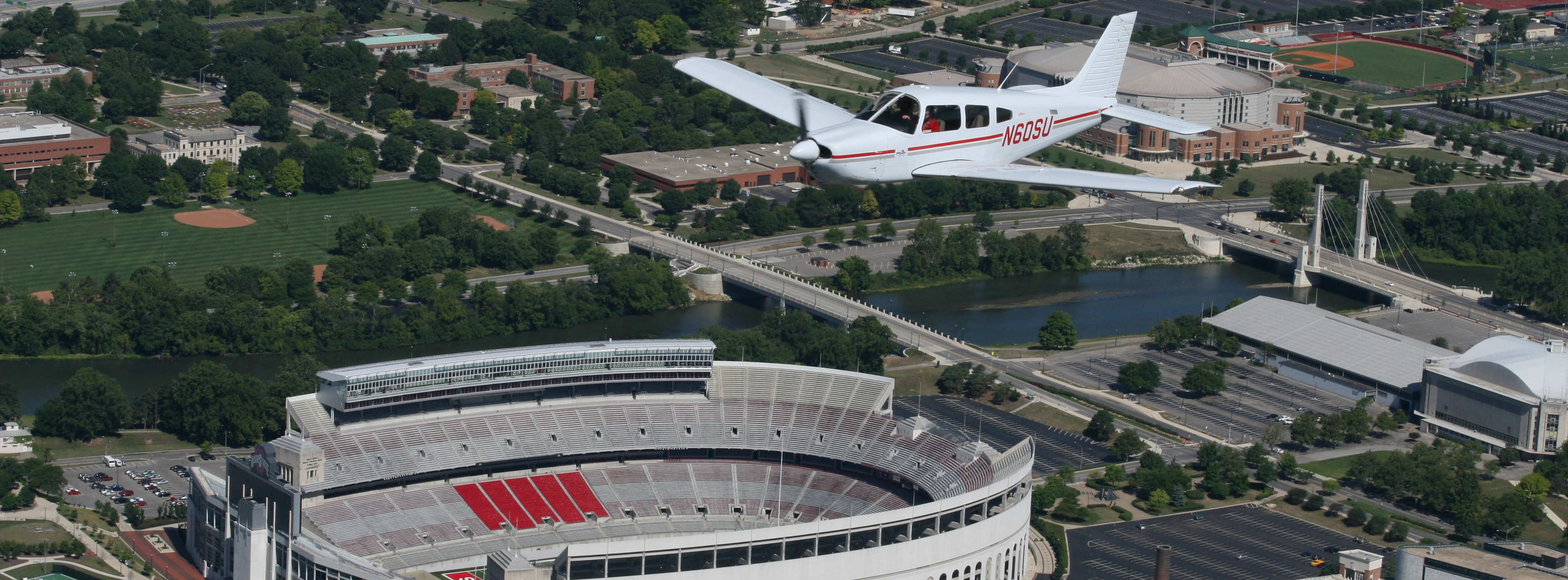 Image result for ohio state airport