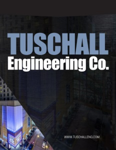 Tuschall Engineering Co.