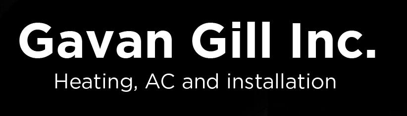 Belmont Associates logo. Gavan Gill inc.