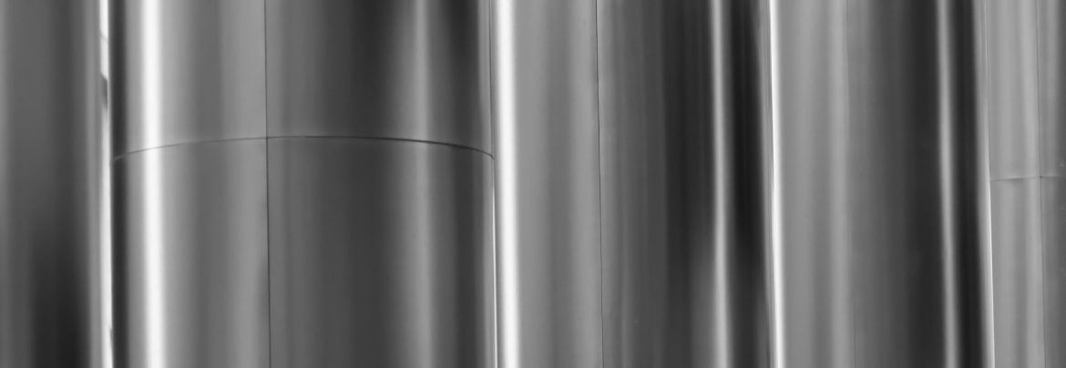 Aluminum extruders council abstract aluminum.