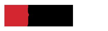 Cathay Bank logo.