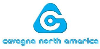cavagna north america logo.