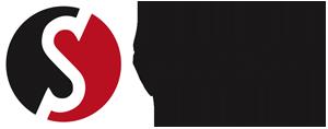 Strohecker Incorporated logo.