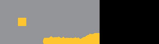 CPL Team logo; Architecture, Engineering, Planning, CPLteam.com