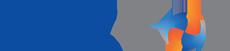 RezCor logo.