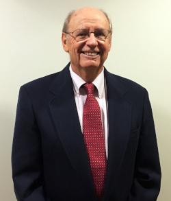 Covington, Washington Richard Hart Community Development Director.