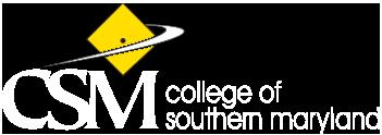 CSM logo.