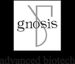 Gnosis logo.