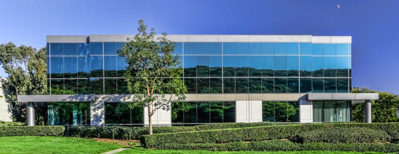 Natural Alternatives International Inc building.