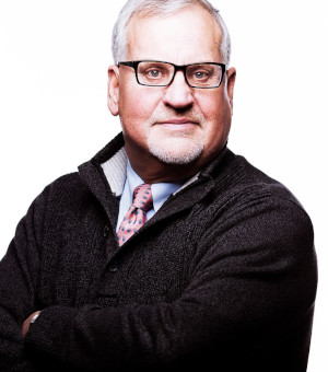 Natural Alternatives International Inc CEO Mark Ledoux.