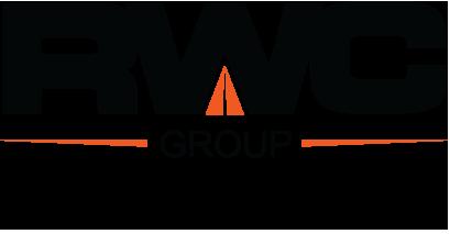 RWC Group logo.