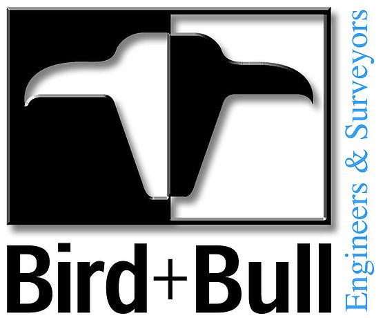 Bird+Bull logo.