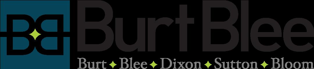 Burt Blee Dixon Sutton Bloom logo.