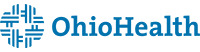 OhioHealth logo.
