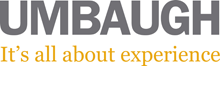 Umbaugh logo.