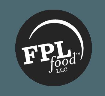 FPL Food logo.