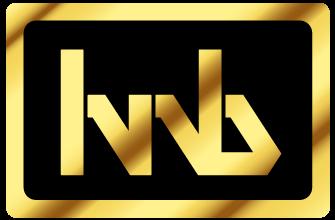 HNB Bank logo.