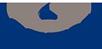Lockton logo.