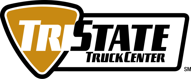 TriState Truck Center logo.