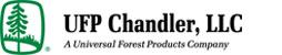 UFP Chandler logo