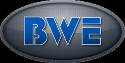 Bakers Waste Equipment Logo.