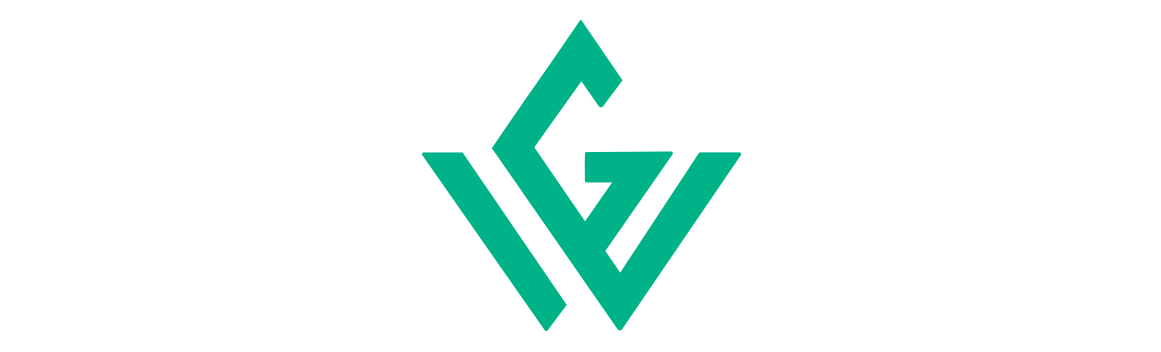 Greenway Las Vegas logo. Click to view site.