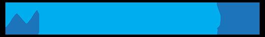 ProductiveAV logo.