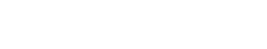 CityTrees logo, click to view site.