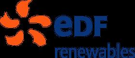 edf renewables logo.