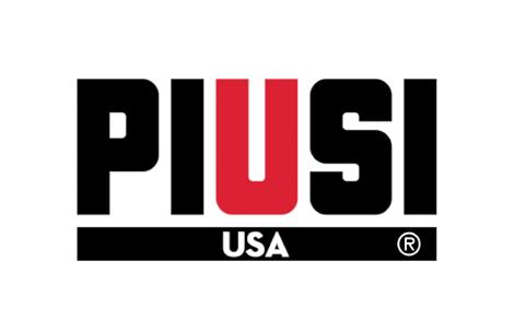 Piusi logo.