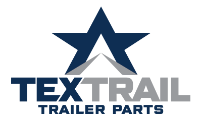 TexTrail logo.