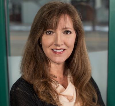 Diane Czarkowski, Founder of Canna Advisors.