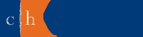 Cohen Highley logo.