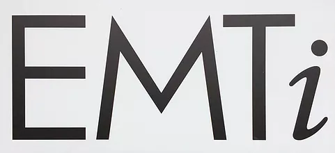 EMTi logo.