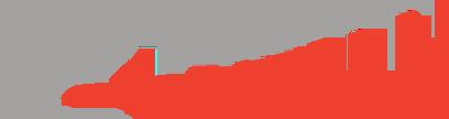 Marklyn Jet Spares logo.