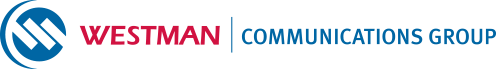 Westman Communications Group logo. Click to view site.
