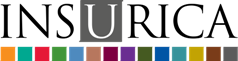INSURICA logo.