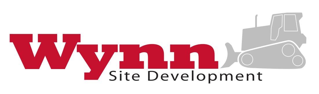Wynn Site Development logo.