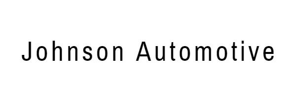 Johnson Automotive