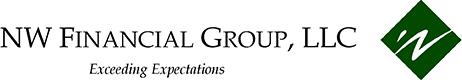 NW Financial Group LLC logo